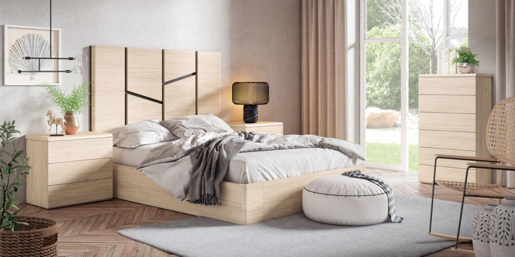 Dormitorio 03