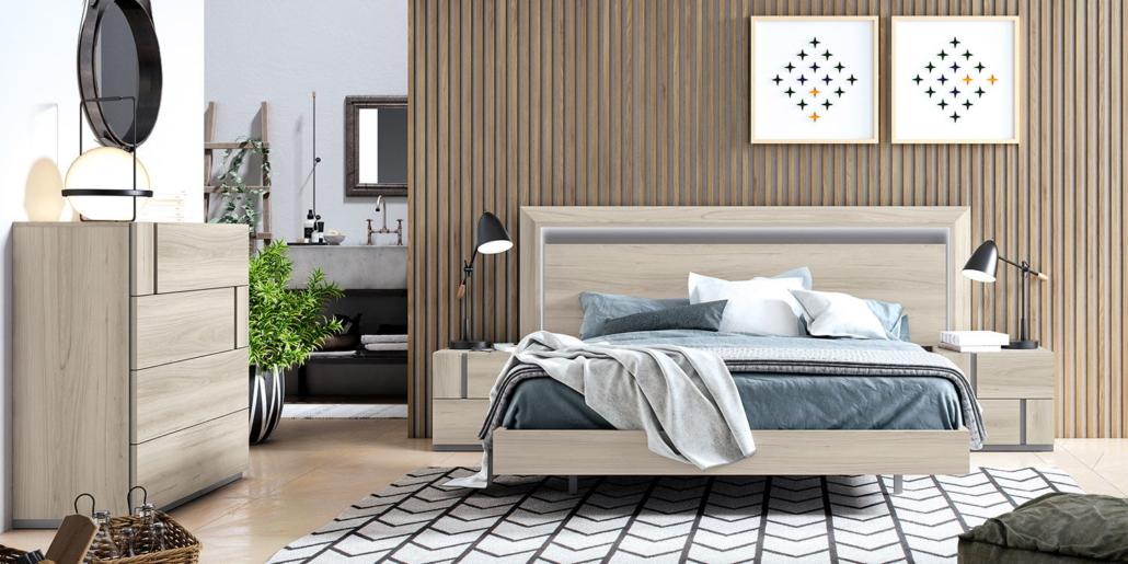 Dormitorio 05