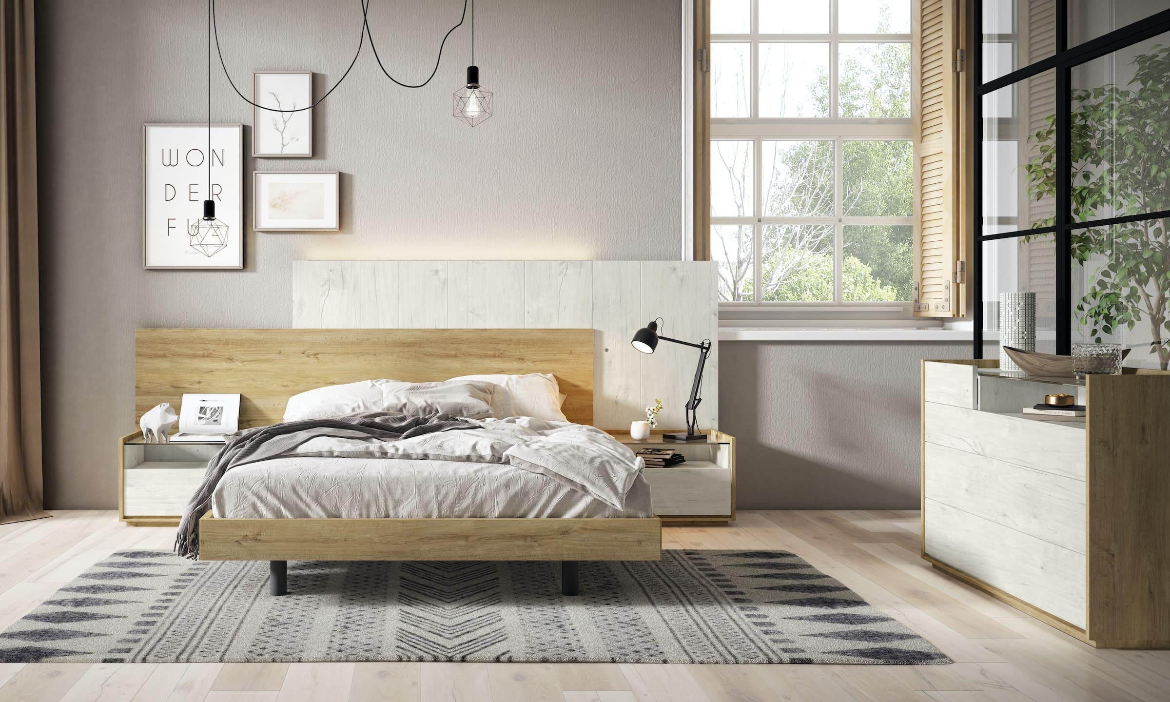 Dormitorio 23
