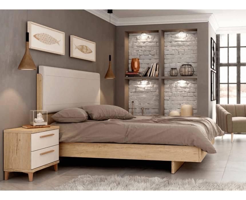 Dormitorio 13