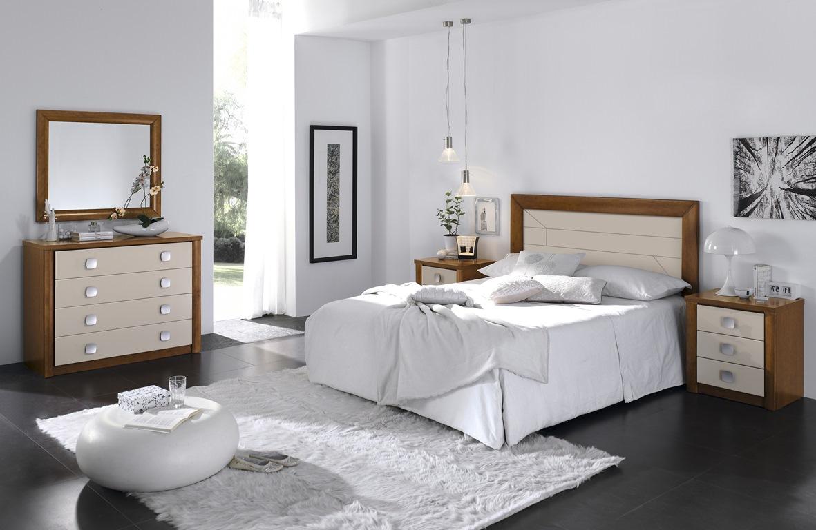 Dormitorio 17