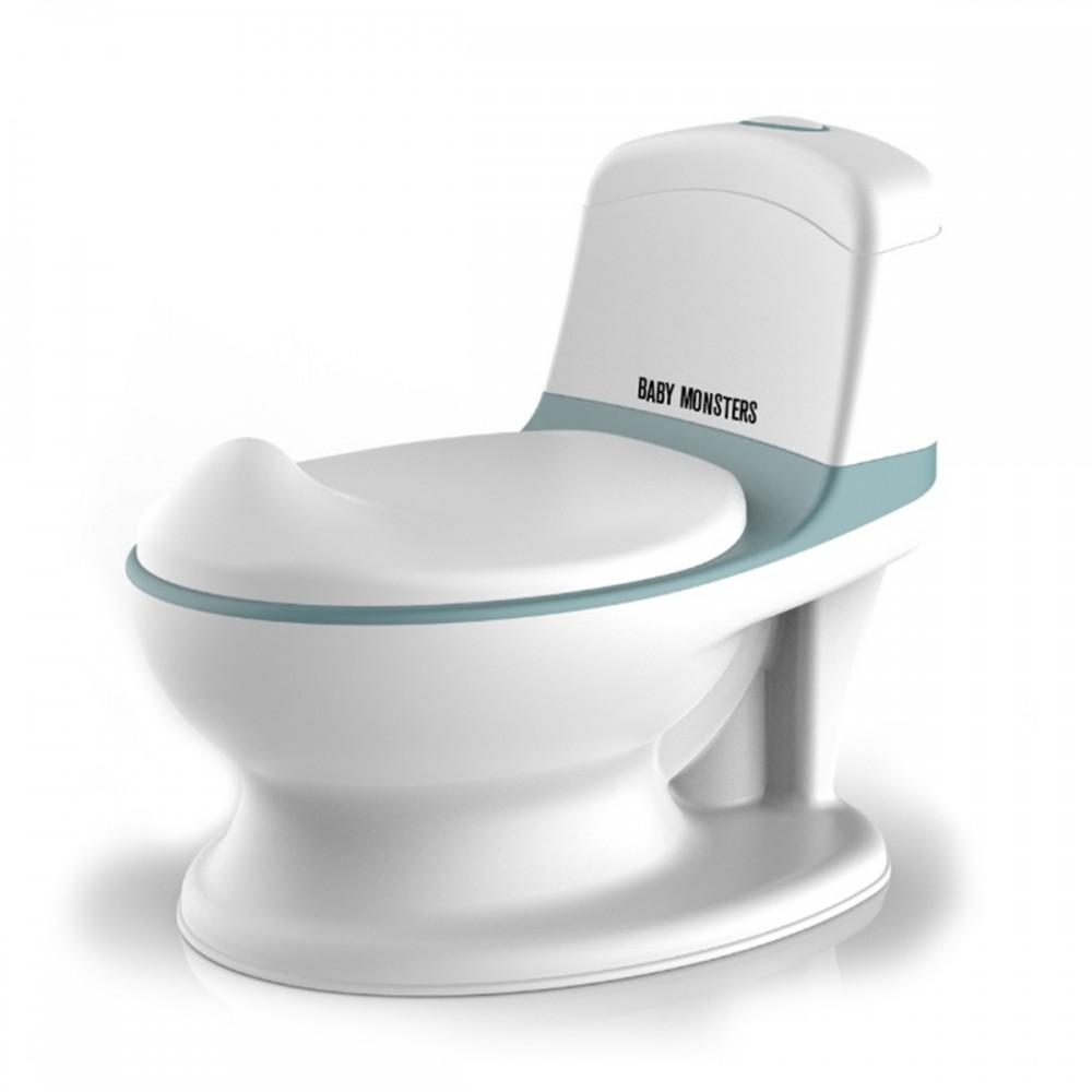 Origal Rhino WC