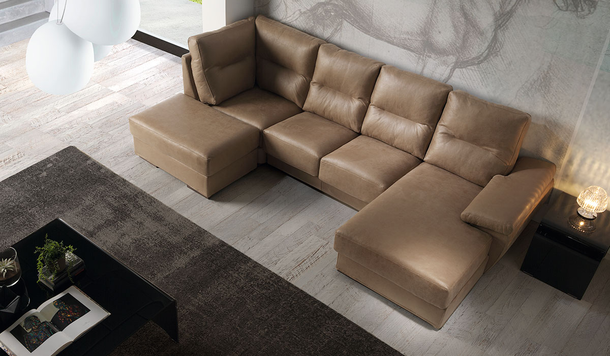 Chaise-longue 01