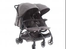 Silla gemelar BabyMonsters kuki Twin 2020