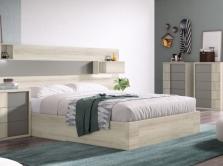 Dormitorio 08