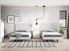 Dormitorio 22