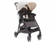 Silla paseo BabyMonsters Kuki 2020