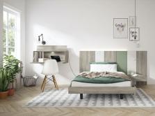 Dormitorio 25